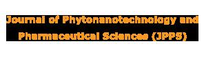 Journal of Phytonanotechnology and Pharmaceutical Sciences (JPPS)